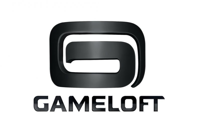 Vivendi controlla Gameloft, il prossimo obiettivo potrebbe essere Ubisoft