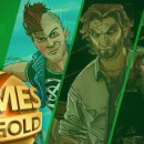 Games with Gold - Aprile 2016