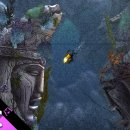 Song of the Deep - Videoanteprima GDC 2016