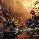 Il MOBA Heroes of Newerth arriverà a breve sui dispositivi mobile