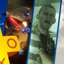 PlayStation Plus - Aprile 2016