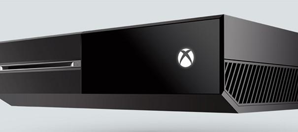 Microsoft sta testando una nuova versione di Xbox One?