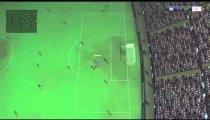 Active Soccer 2 DX - Trailer di presentazione