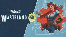Fallout 4 – Trailer di Wasteland Workshop