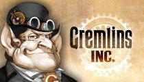 Gremlins, Inc. - Il trailer ufficiale