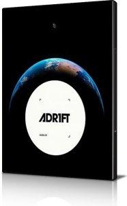 ADR1FT per PC Windows