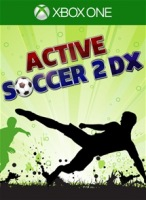 Active Soccer 2 DX per Xbox One