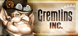 Gremlins, Inc. per PC Windows