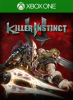 Killer Instinct: Season 3 per Xbox One