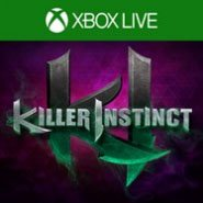 Killer Instinct: Season 3 per PC Windows