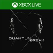 Quantum Break per PC Windows