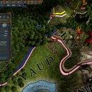 Europa Universalis IV: Mare Nostrum è disponibile da oggi su Steam