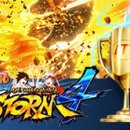 Multiplayer.it annuncia il torneo di Naruto Shippuden: Ultimate Ninja Storm 4 su PlayStation Italian League