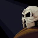 La dura vita della morte