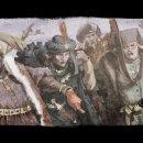 Kingdom Come: Deliverance e il medioevo è già qui