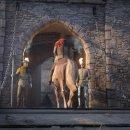 Data di lancio e nuovo trailer per Kingdom Come Deliverance