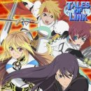 Tales of Link è disponibile su App Store e Google Play