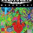 Ascoltiamo Bomb the Bass, storico brano di Xenon 2: Megablast, suonata da Banjo Guy Ollie