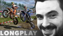 MXGP 2 - The Official Motocross Videogame - Long Play