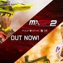 MXGP2 - Il trailer di lancio