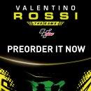 Valentino Rossi: The Game - Trailer del DLC Real Events: 2015 MotoGP Season