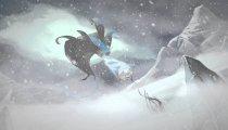 "Endless Legend - Il trailer dell'espansione ""Shifters"""