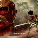 L'editor del manga di Attack on Titan è stato arrestato con l'accusa di aver ucciso sua moglie