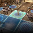Dynasty Warriors: Godseekers - Un nuovo video di gameplay