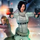 Fear Effect Sedna si mostra con quasi un'ora di gameplay su Nintendo Switch