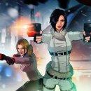 Lo sviluppo di Fear Effect Sedna è stato completato, a breve una data di lancio per il gioco
