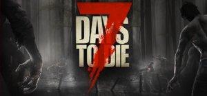 7 Days to Die per PC Windows