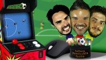 Super Arcade Football - Sala Giochi