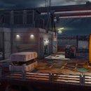 Un'anteprima della mappa Rift per Call of Duty: Black Ops III - Eclipse