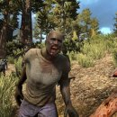 Un trailer di lancio per 7 Days to Die