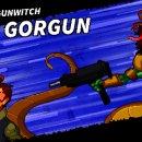 Epic Games Store, Enter the Gungeon ora gratis