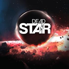 Dead Star per PlayStation 4