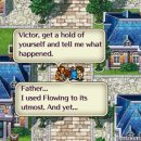 Romancing Saga 2 arriva in occidente