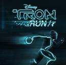 TRON RUN/r è disponibile per Xbox One