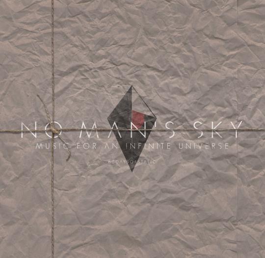 La colonna sonora di No Man's Sky sarà venduta separatamente