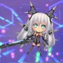 Hyperdevotion Noire: Goddess Black Heart uscirà il 18 aprile su Steam