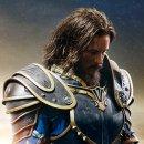 Warcraft: L'Inizio è il film di maggior successo tra quelli basati sui videogiochi, Duncan Jones pronto per il secondo