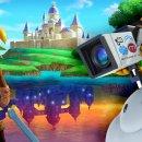 Cosa erediterà il nuovo Zelda dai precedenti? - La bustina di Lakitu