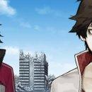 Ray Gigant sarà disponibile dal 3 maggio su PlayStation Store