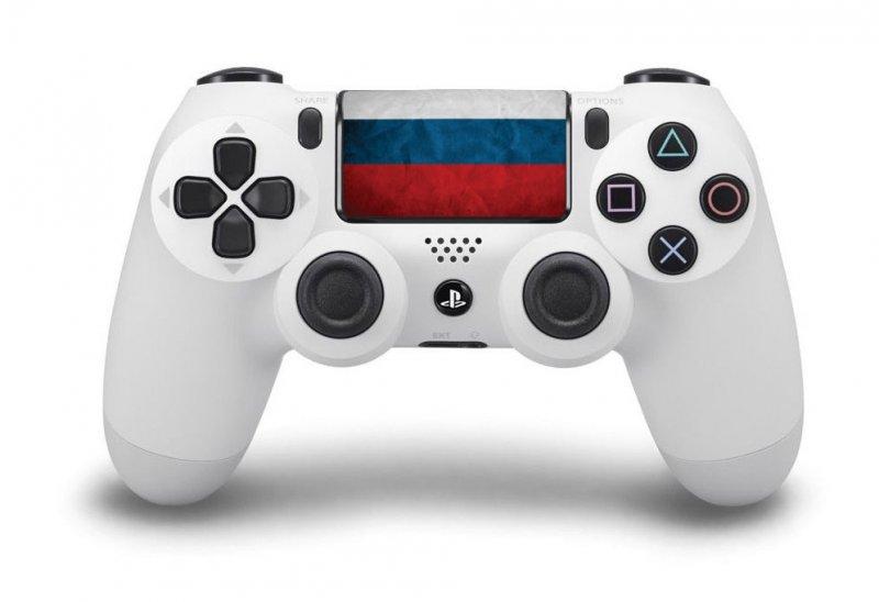 [Aggiornata] Finisce in Russia con il Remote Play di PlayStation 4 e perde l'account