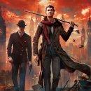 Nuovo materiale per Sherlock Holmes: The Devil's Daughter
