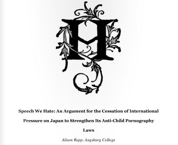 Censura contro censura