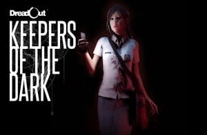 DreadOut: Keepers of The Dark per PC Windows