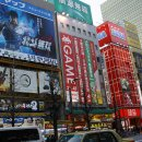 Mercato console in Giappone: cosa succederà?