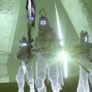 Un'anteprima in video per l'aggiornamento di aprile di Destiny: Il Re dei Corrotti