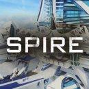 L'anteprima della mappa Spire per Call of Duty: Black Ops III - Eclipse